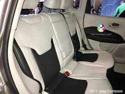 jeep compass side the car seat lady u2013 jeep compass