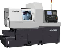 Used Woodworking Machines For Sale In South Africa by Cnc Swiss Machines Cnc Swiss Lathe