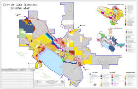 city of riverside zoning map city of lake elsinore gis map gallery