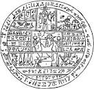 Origines du livre de Mormon Images?q=tbn:ANd9GcTmSfyreHqP-yT2gcfKqZMC3Itr1969i8Gn4-F-AwxBzfqSTCTazv_pxn_3XQ