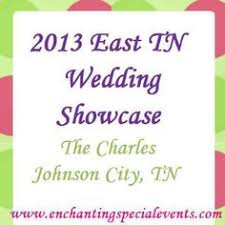 wedding invitations johnson city tn bridal show special wedding invitation weddings
