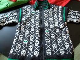 halloween sweaters happy halloween celebrate with skull sweaters and where to find