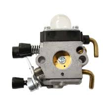 amazon com poweka replace zama carburetor for stihl fs55 fc55