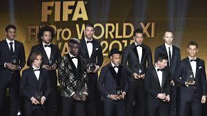 jugador mejor pagado del mundo 2016 top 20 de salarios el madrid no está entre los tres primeros as
