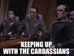 Funny Star Trek Memes - funny tng memes the trek bbs