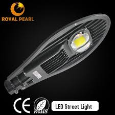 china wholesale outdoor led light manufacturers 2 years