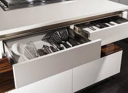 modern kitchen technology modern kitchen archives hanskrug