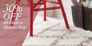Rugs Made To Size Rugs For Sale Online Free Uk Delivery Rug Merchant Co Uk