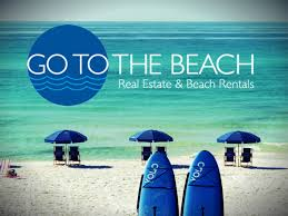30a real estate homes for sale along scenic 30a