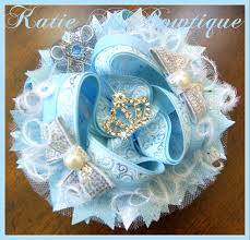 baby bow boutique 3056 best ribbon n tulle hair pretties images on