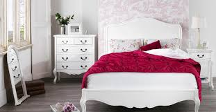 Target Shabby Chic Bedding Bedding Set Shabby Chic Bedding Collections Favorable Shabby