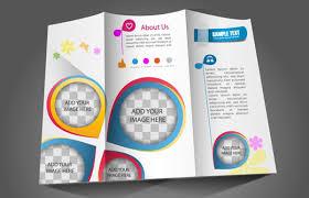 brochure templates doc microsoft brochure template 34 free word