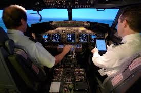 Alaska pilot travel centers images Airlines faa chart new course with ipads wired jpg