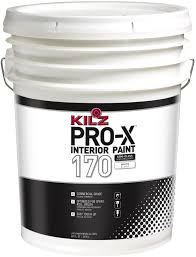 home depot 5 gallon interior paint home depot 5 gallon interior paint instainterior us