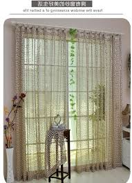 Curtain Hooks Pinch Pleat Winsome Hanging Curtain Rods Together With Plaster How To Hang