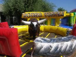 party rentals bakersfield ca rodeo torres party rentals home