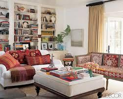 home and decor india 5 india chic ideas for interior design and decor hometriangle