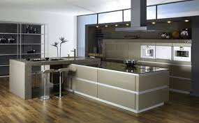 Kitchen Cabinet Layout Tools by Kitchen Italian Country Kitchen Design Modern Italian Kitchen