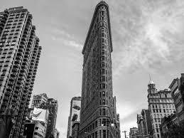 the heritage hotel new york city u2013 classic hotel in new york city