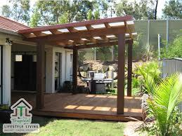 pergola design ideas patio pergola kits 3 x 4m custom design patio