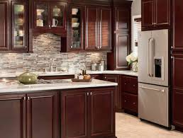 Indian Style Kitchen Designs Kitchen Indian Kitchen Design Small Kitchen Design Indian Style