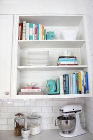 How To Decorate A Bookcase 6 Interior Design Secrets On How To Decorate A Bookshelf