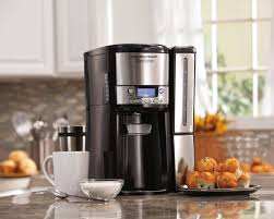 Rancilio Rocky Coffee Grinder 7 Greatest Coffee Grinders For Superior Grounds