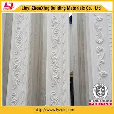 Cornice Ceiling Price Malaysia Plaster Ceiling Design In Malaysia Plaster Ceiling Design In