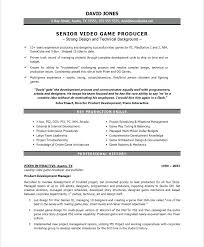 experience resume for production engineer production resume template film production assistant resume