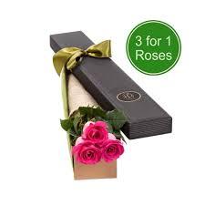 Online Flowers Woolworths Flowers Buy Flowers Online
