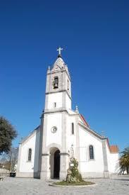 catholic pilgrimages europe europe european travel catholic pilgrimage tours religion