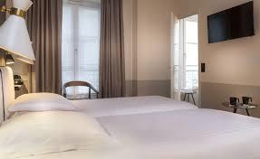 hotel jeanne d u0027arc le marais paris charming 3 star hotel