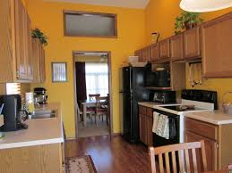 normal home interior design kitchen normal kitchen home design popular fresh to normal
