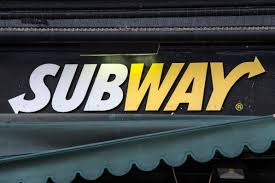 store thanksgiving hours 2017 is subway open