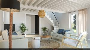 deco maison bord de mer jessica stark architecte d u0027intérieur hubstairs hubstairs