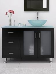 39 Inch Bathroom Vanity Jwh Living Furniture By Category Shop By Size 39 Inch