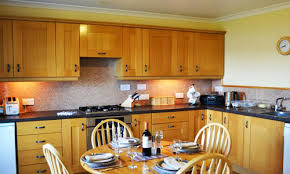 Kitchen Interior Designing Top Kitchen Interior Designer Kolkata Complete Kitchen Interiors