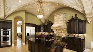 vaulted ceiling design ideas home design kitchens with vaulted ceilings vaulted kitchen