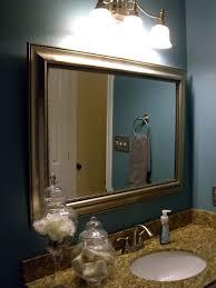 bathroom do or diy page 2