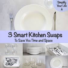 Ultimate Guide To Cleaning Kitchen by The Ultimate Step By Step Zero Waste Cleaning Guide Labient