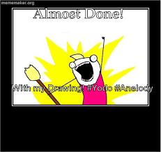 Make A Meme Online - make meme online 28 images meme 171 meme maker make a meme