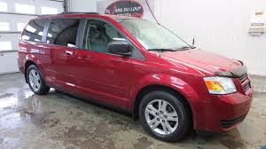 2010 minivan used 2010 dodge grand caravan se stow and go mags etc in