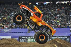 houston monster truck show 2015 things to do in houston this weekend feb 10th 12th 2017 page 8