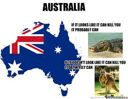 Straya Memes - straya by nnutthowze meme center