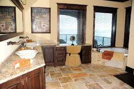 home decor florida renaissance architectural old world tuscan interior design old world