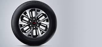 emblem lexus untuk vios product fortuner trd exterior pt toyota astra motor mobil