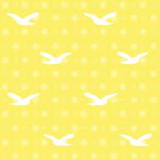 images of target wallpaper borders sc
