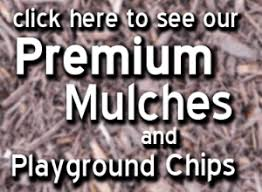 How To Calculate Cubic Yards Of Gravel Get The Scoop On Cubic Yards Mulch Pricing In Maryland