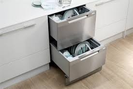 Fisher Paykel Dishwasher Parts Fisher And Paykel Double Drawer Dishwasher Manual Cepqueload