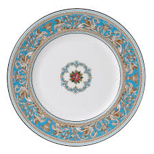 wedgwood florentine turquoise collection wedgwood official us site